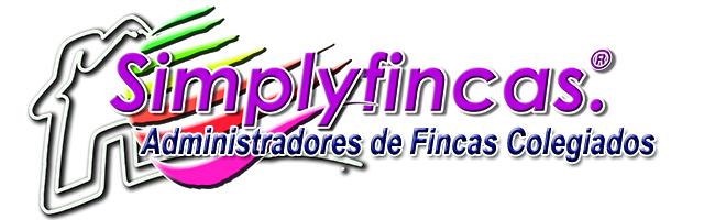 Simplyfincas logo